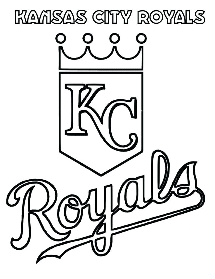 736x952 Kansas City Chiefs Coloring Pages City Chiefs Coloring Pages Free