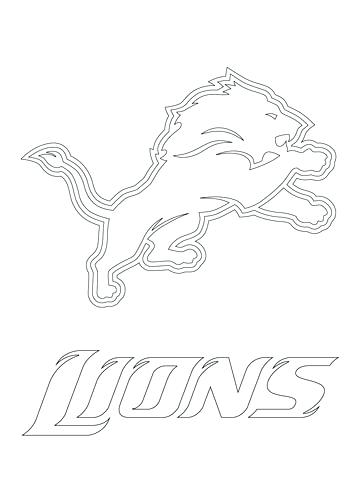 360x480 Kansas City Chiefs Coloring Pages Click To See Printable Version
