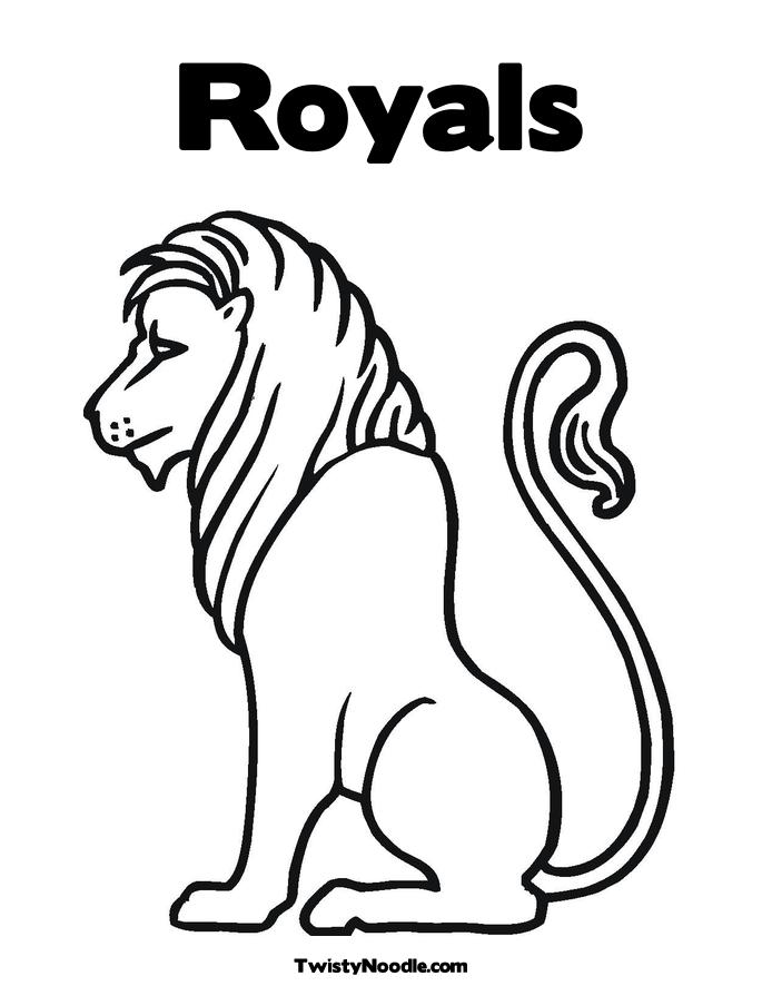 685x886 Kansas City Chiefs Coloring Pages Many Interesting Cliparts