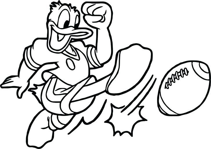 728x514 Kansas City Chiefs Coloring Pages