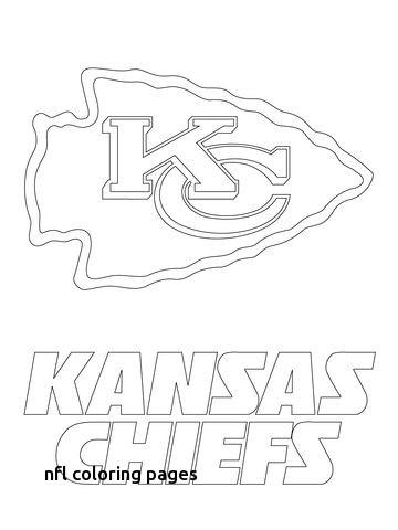 360x480 Kansas City Chiefs Logo Coloring Page Cricut For Nfl Coloring