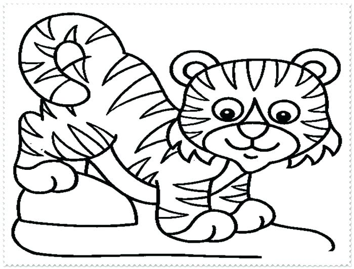 700x532 Auburn Coloring Pages City Chiefs Coloring Pages Free Auburn Logo
