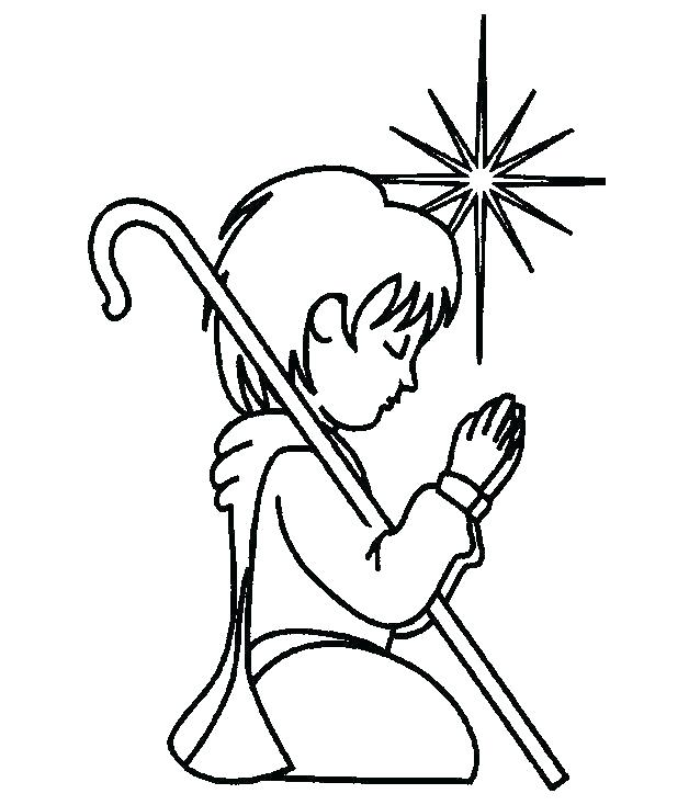 628x734 Children Praying Coloring Page Kids Coloring Pages Children