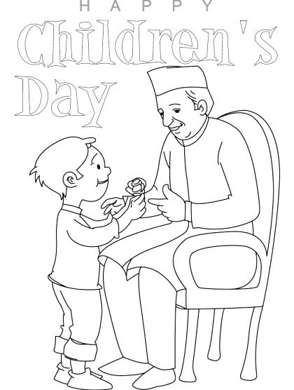 420x556 Child Coloring Page Pinto Cute Coloring Page Of Children Around