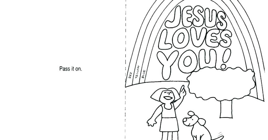 860x450 Child Coloring Page S Child Reading Bible Coloring Page