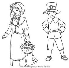 236x233 Children Around The World Coloring Pages Color People Fashion