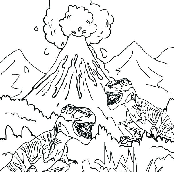 Children Around The World Coloring Pages At Getdrawings Com Free