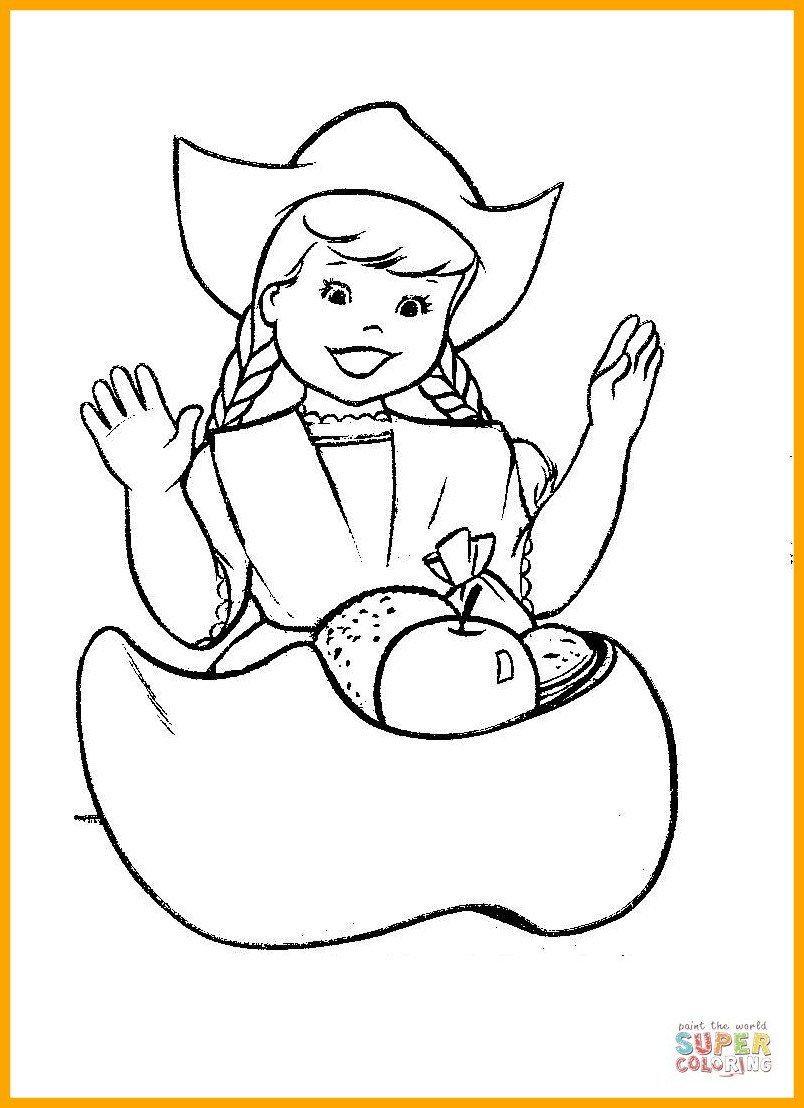 804x1108 Marvelous Around The World Coloring Pic For Children Of Page