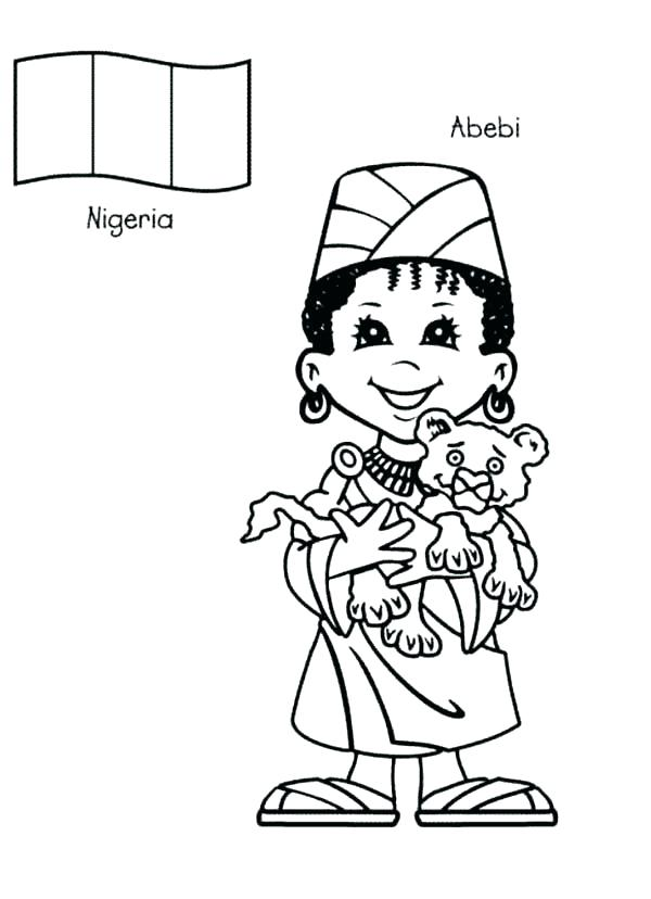 600x828 World Coloring Page Underwater Coloring Page Kids Under