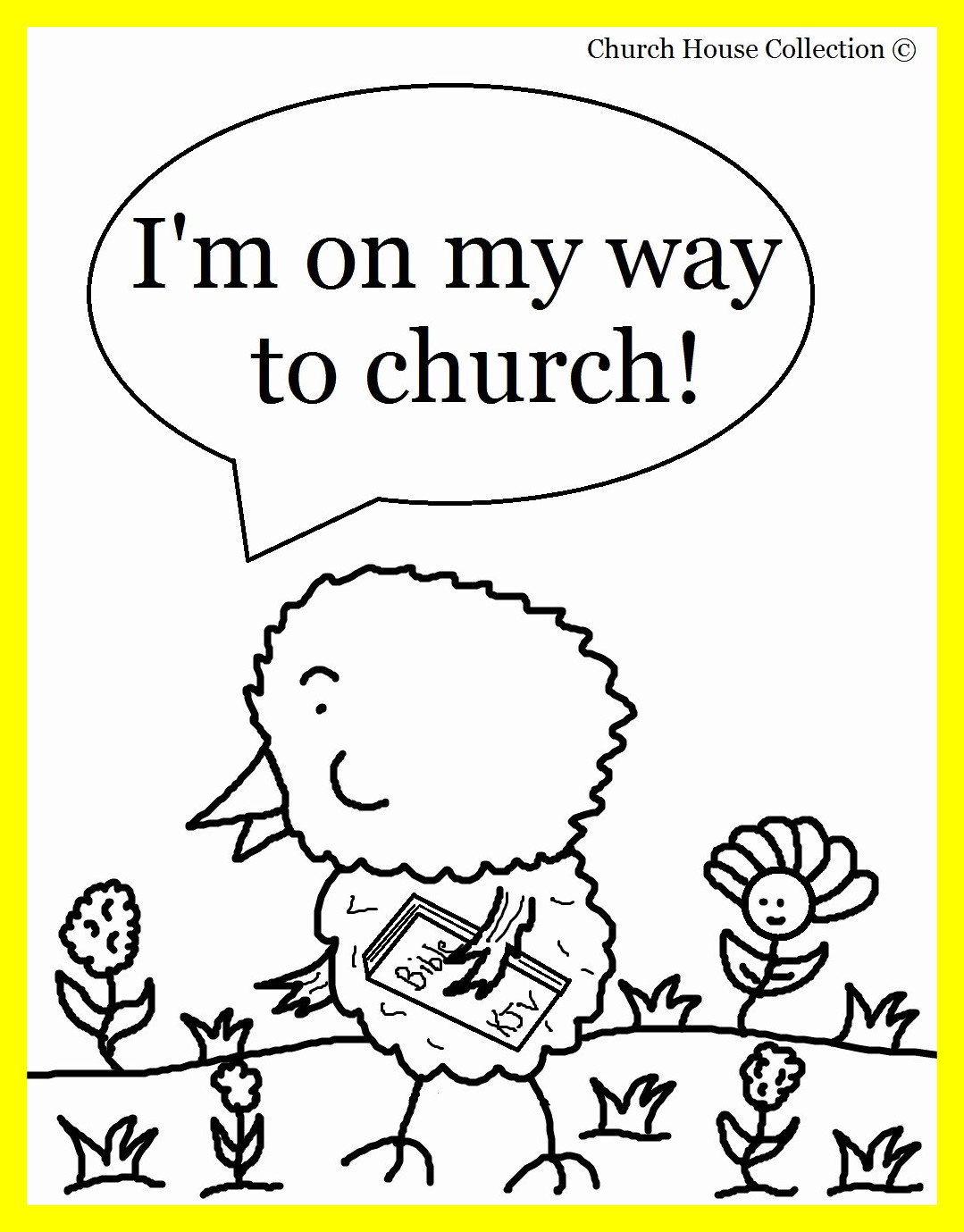 1079x1379 Inspiring Coloring Pages For Kids Sunday School Gallery Easter