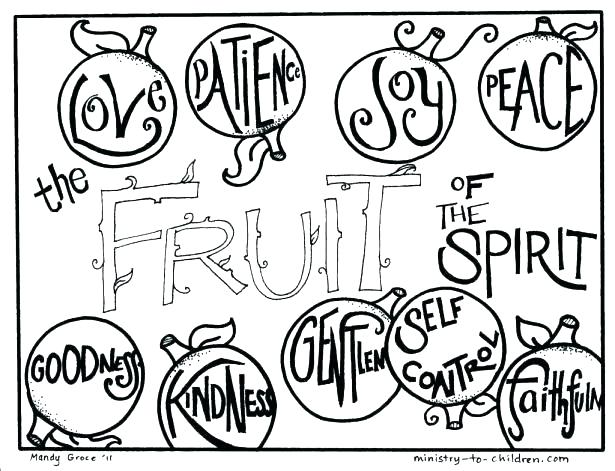 615x471 Bible Coloring Pages Coloring Pages Of Children Christian Coloring