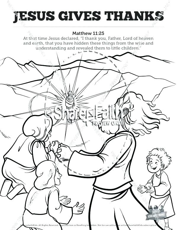 598x776 Sunday School Coloring Pages Kids School Coloring Pages Gives