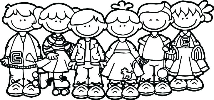 728x341 Coloring Pages Online Disney Loves Children Page Kids Having Fun