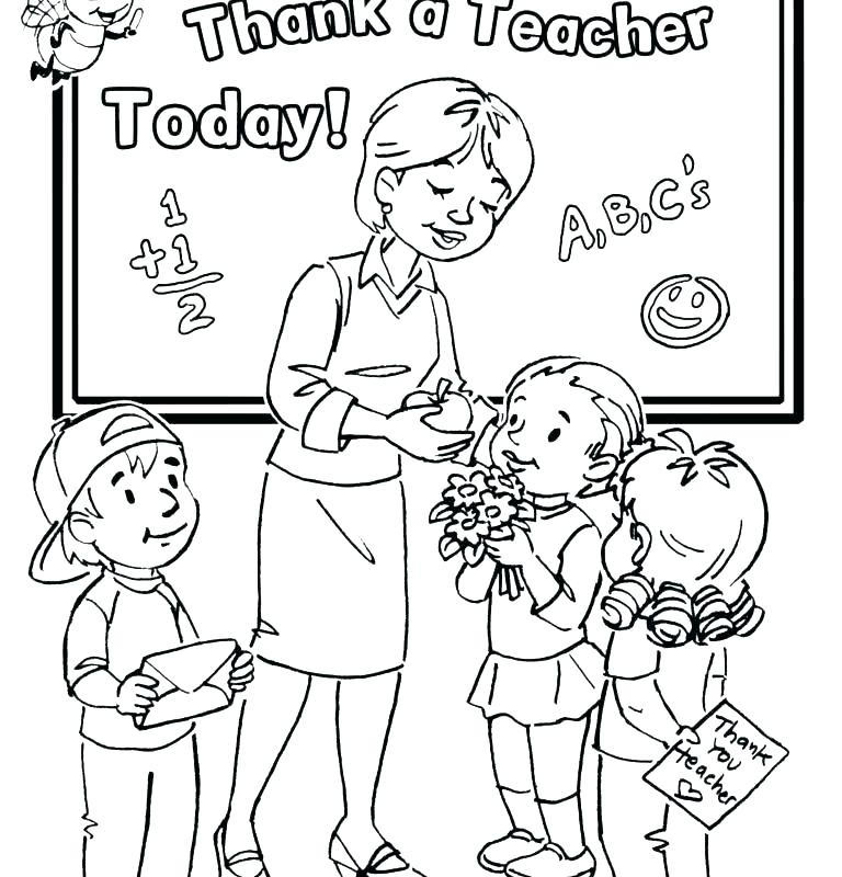 768x800 Printable Coloring Pages For Childrens Church Coloring Pages