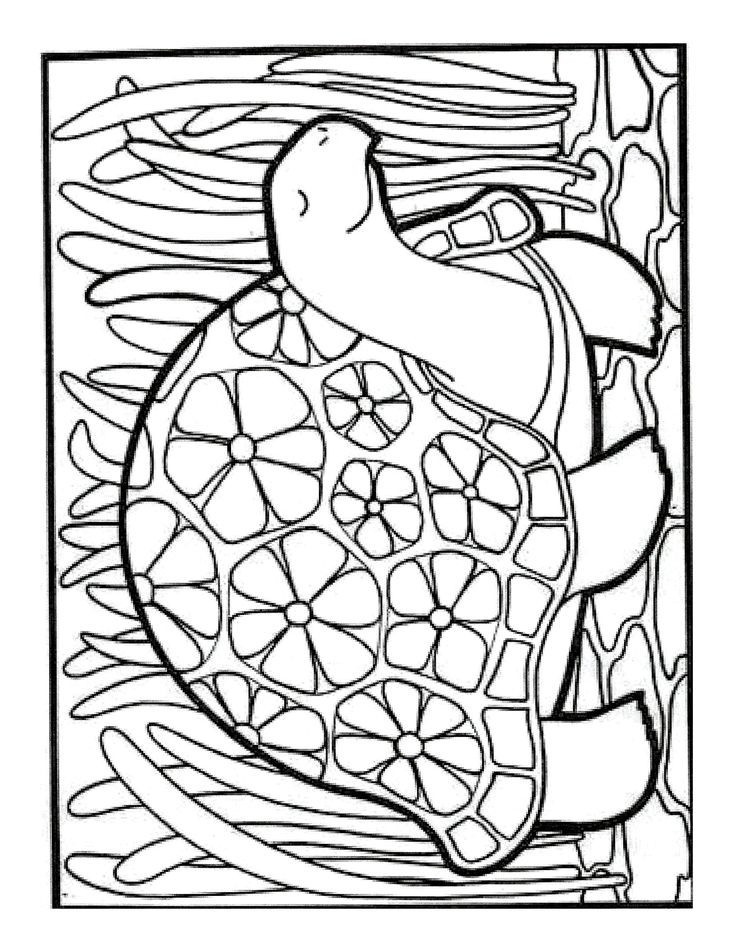 736x952 Art Coloring Pages Best Of Top Free Printable Pokemon Coloring