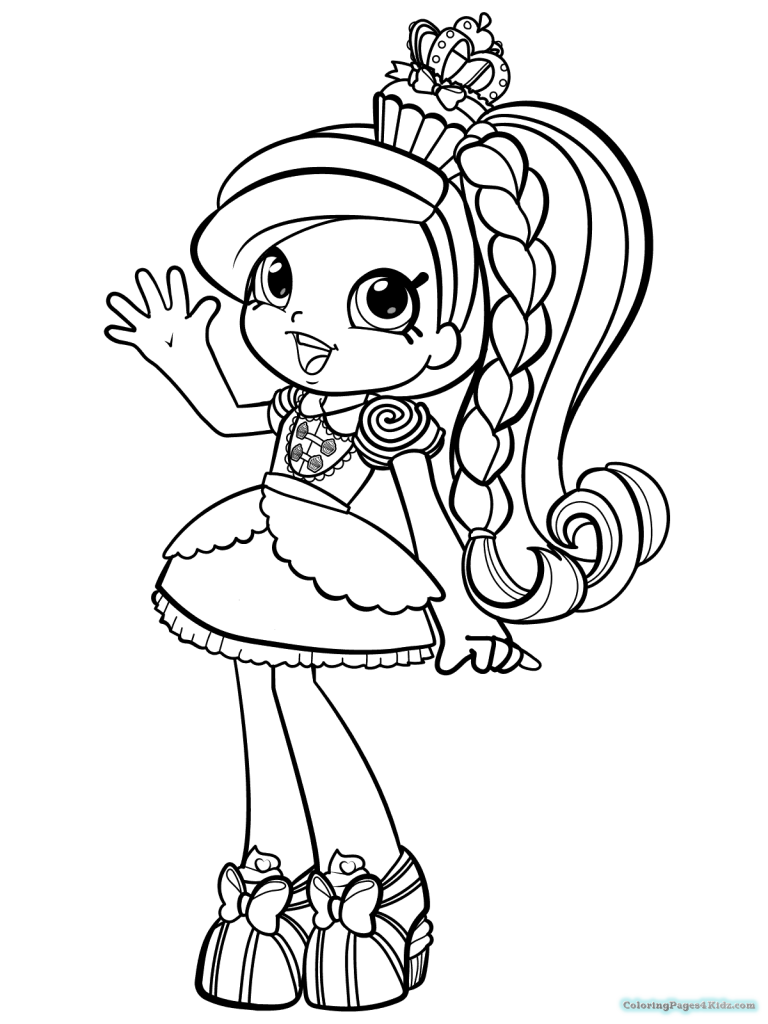 768x1024 Ballerina Coloring Page Stock Illustration Image Ballet Pages
