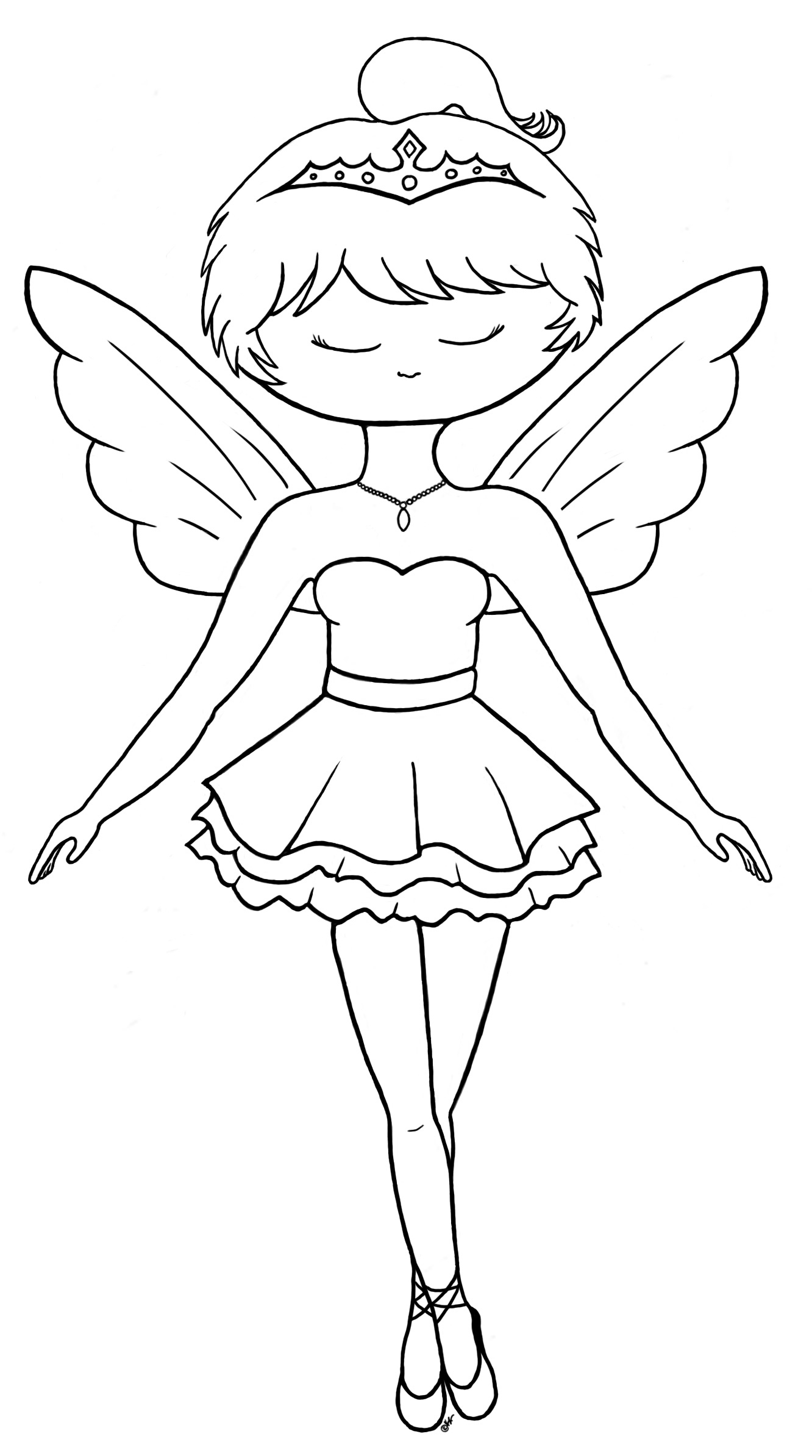 1332x2387 Ballet Coloring Pages Beautiful Ballerina Coloring Pages