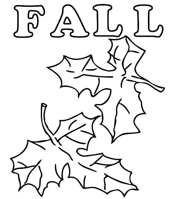 580x648 Helping Others Coloring Pages Free Autumn Coloring Pages Fall