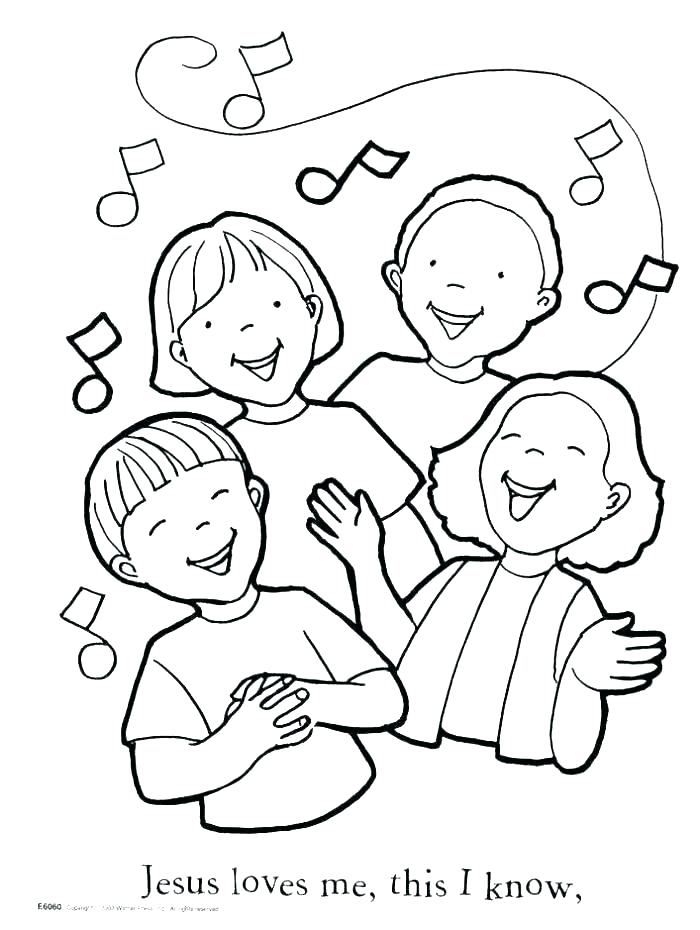 700x930 Sharing Coloring Page Sharing Coloring Page Helping Others