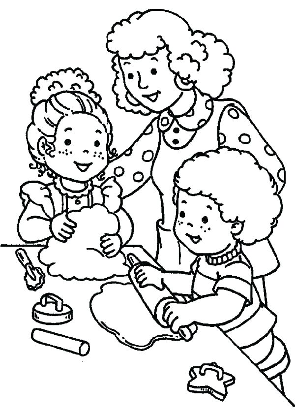 600x847 Google Coloring Pages Coloring Coloring Page Free Download Google
