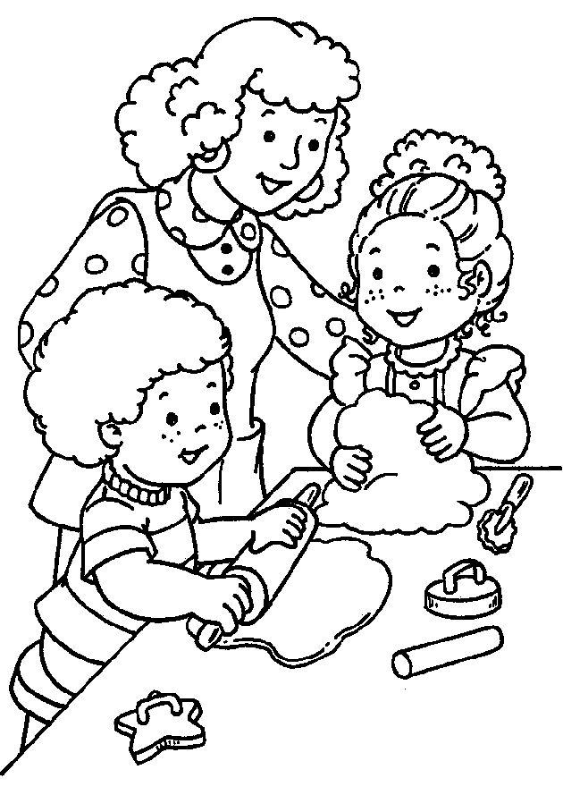 630x889 Best Homeschool Bible Images