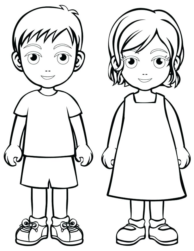 672x869 Sharing Coloring Page Bible Coloring Pages Kids For Sharing
