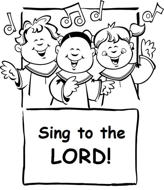 672x779 Grade Singing