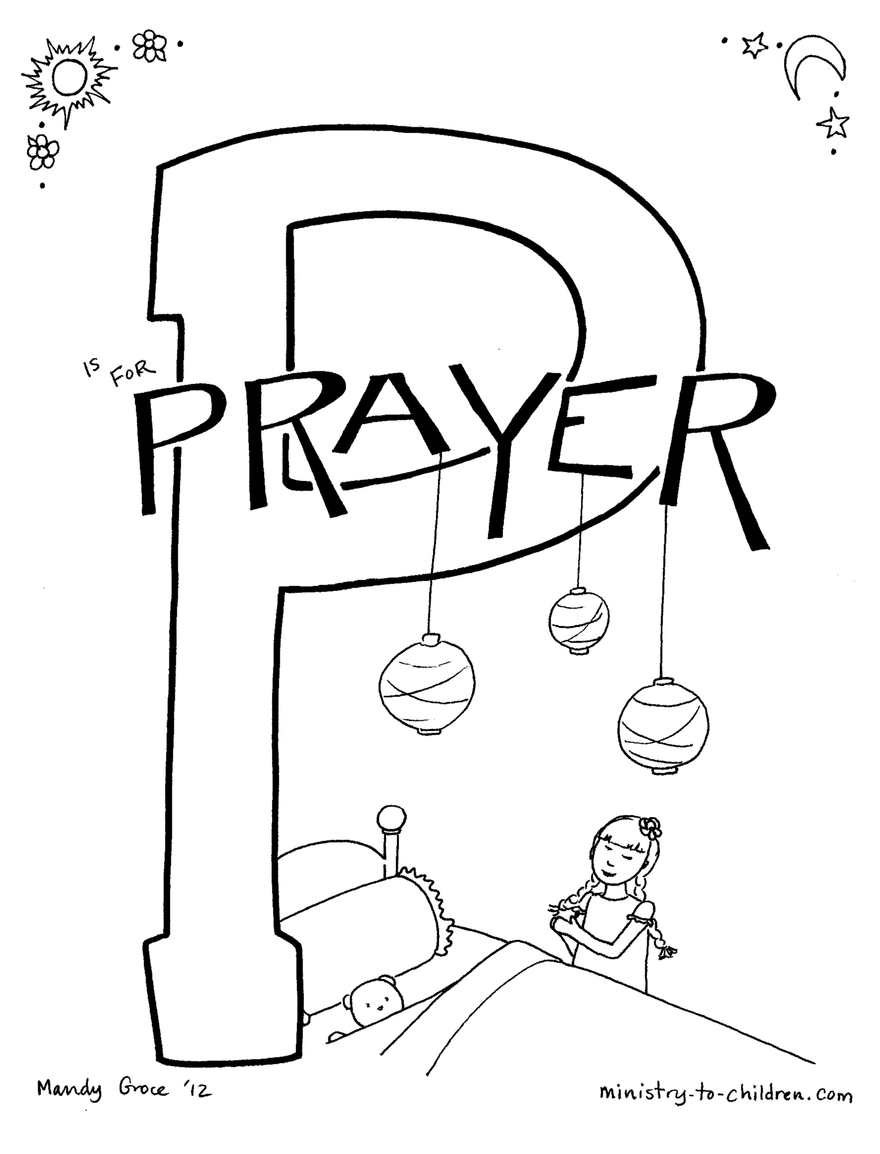 1777x2331 Childrens Bible Coloring Pages