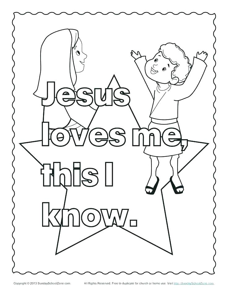 736x952 Free Bible Coloring Sheets Bible Coloring Sheets Bible Coloring