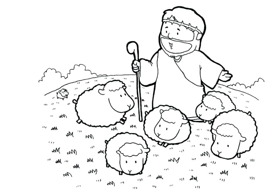 926x662 Free Children's Bible Coloring Pages Free Bible Coloring Pages
