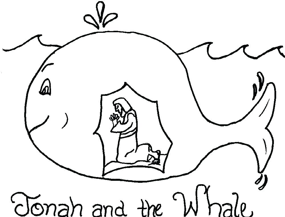 1000x761 Preschool Bible Coloring Pages