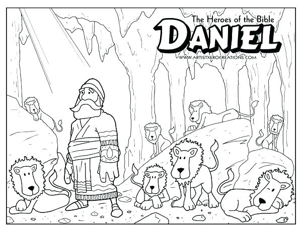 600x464 Bible Coloring Pages For Kids Free Bible Coloring Pages For Kids
