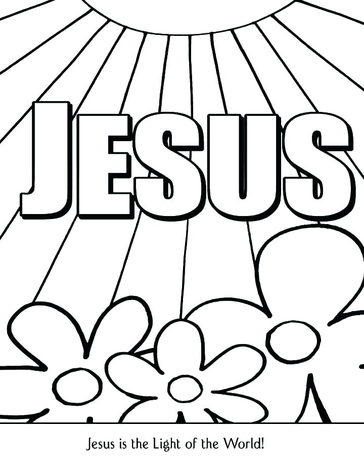 720x931 Bible Coloring Pages Kids Bible Coloring Pages Also Printable