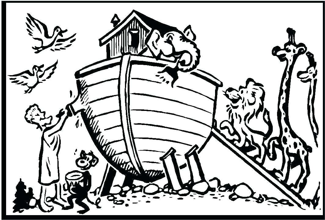 1064x720 Childrens Ministry Coloring Pages And Flame Creative Ministry