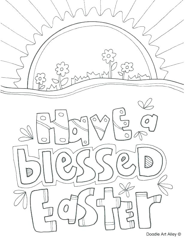 618x800 Church Coloring Pages Church Outline Coloring Pages Childrens