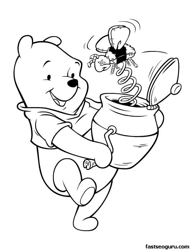 660x847 Childrens Coloring Childrens Coloring Pages Animals Printable