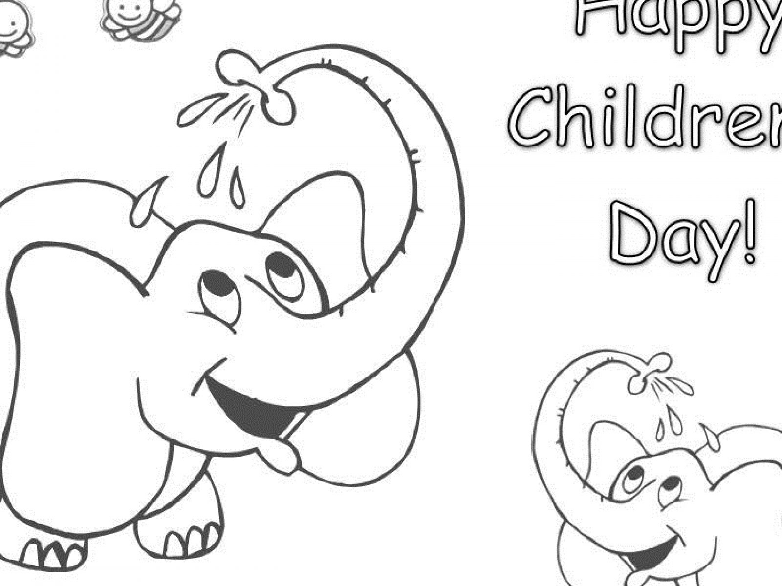 1600x1200 Veterans Day Preschool Coloring Pages Mothers Memorial Childrens