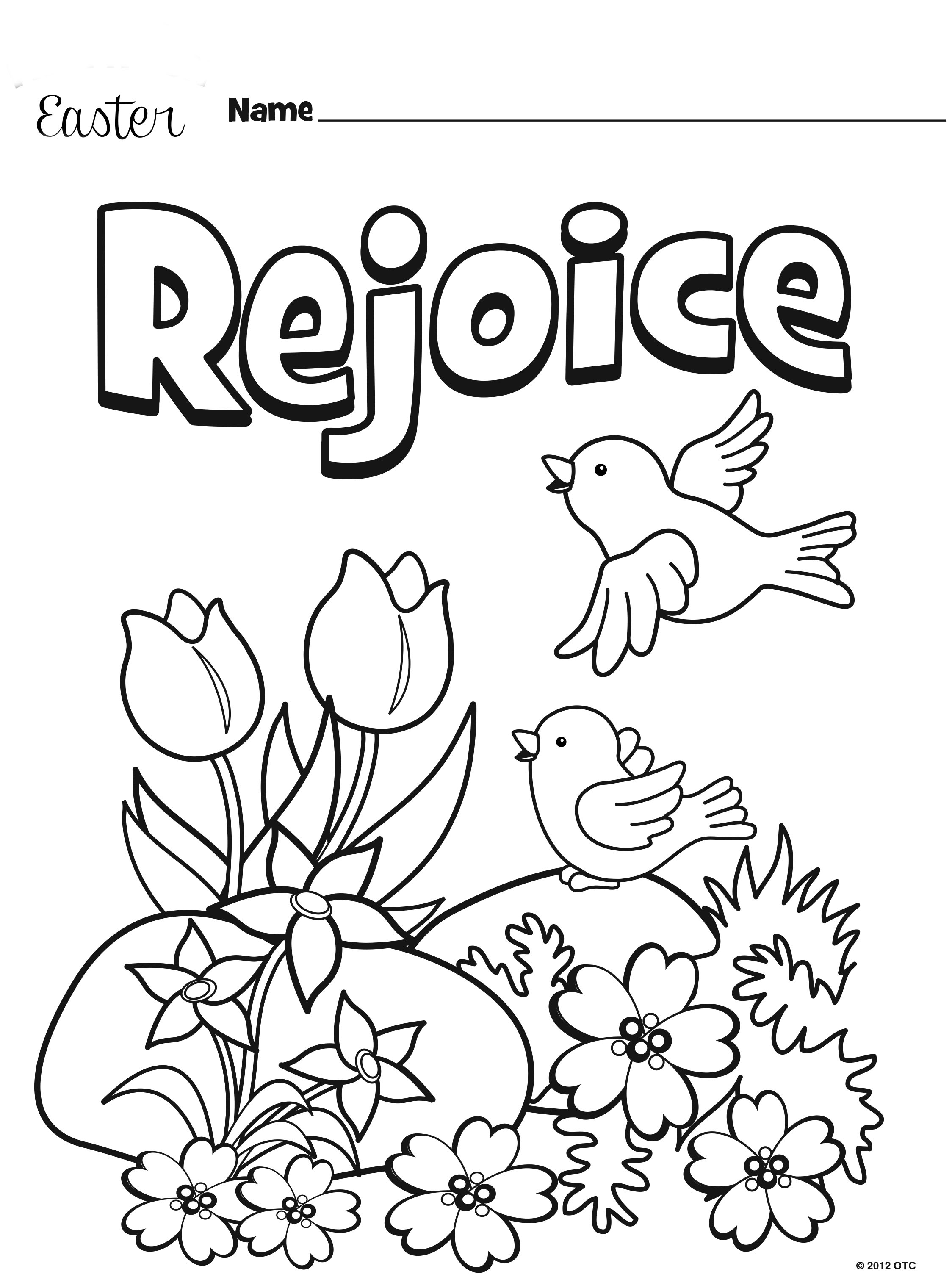 2248x3015 Kid's Coloring Pages Northern News