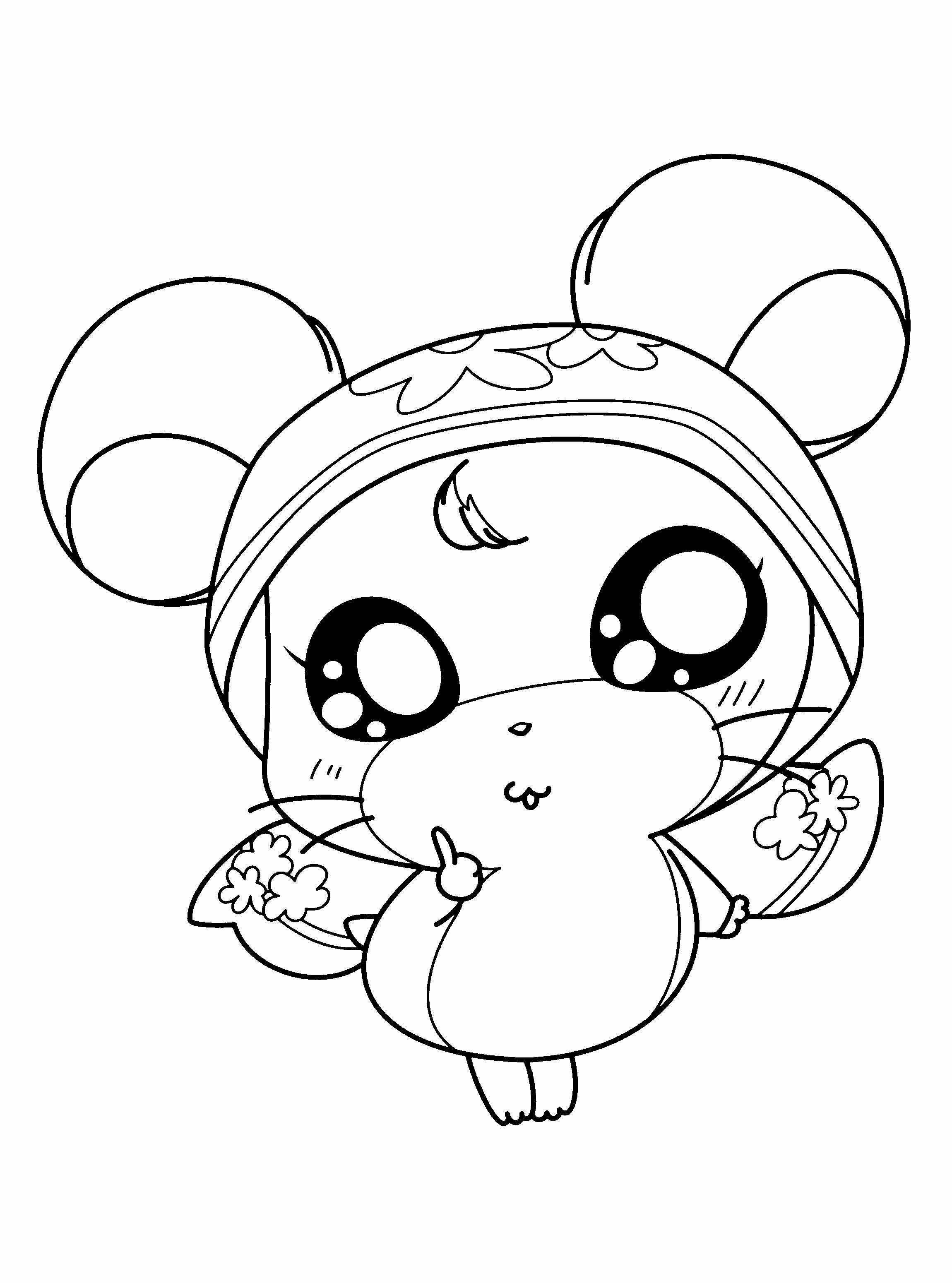 2300x3100 Childrens Halloween Coloring Pages Fresh Kids Coloring Pages