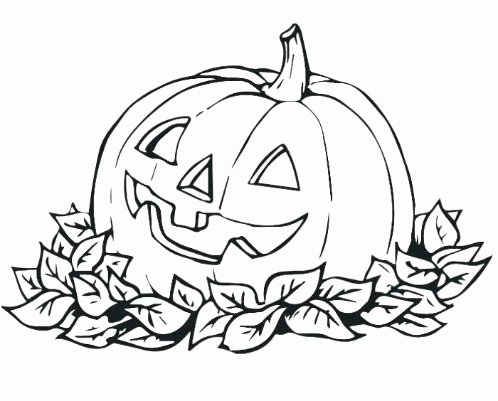 700x564 Family Coloring Pages For Toddlers Stock Childrens Halloween