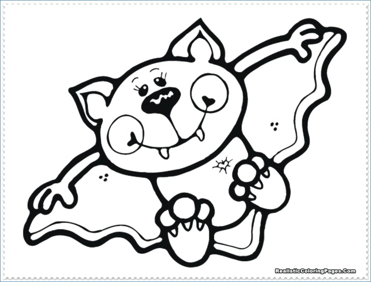 728x553 Halloween Coloring Pages Graveyard