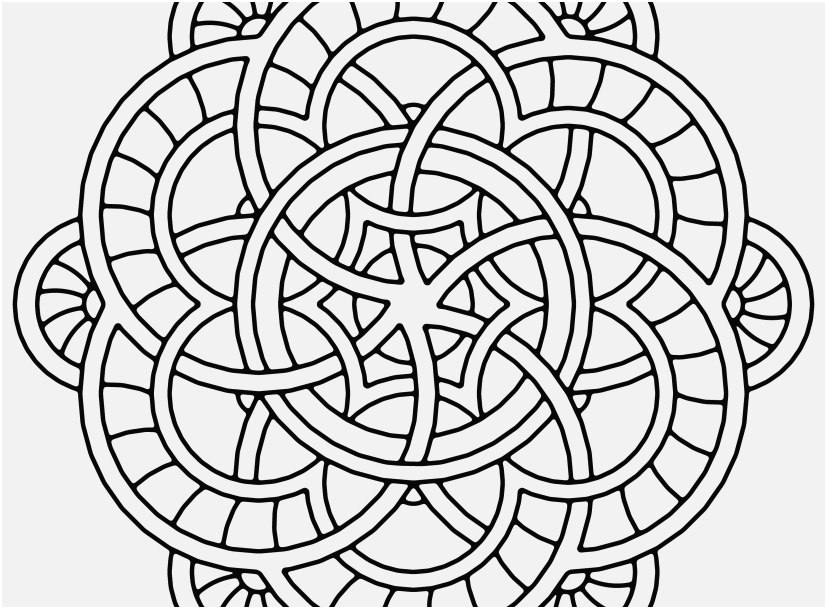 827x609 Advanced Mandala Coloring Pages Pictures Free Coloring Pages