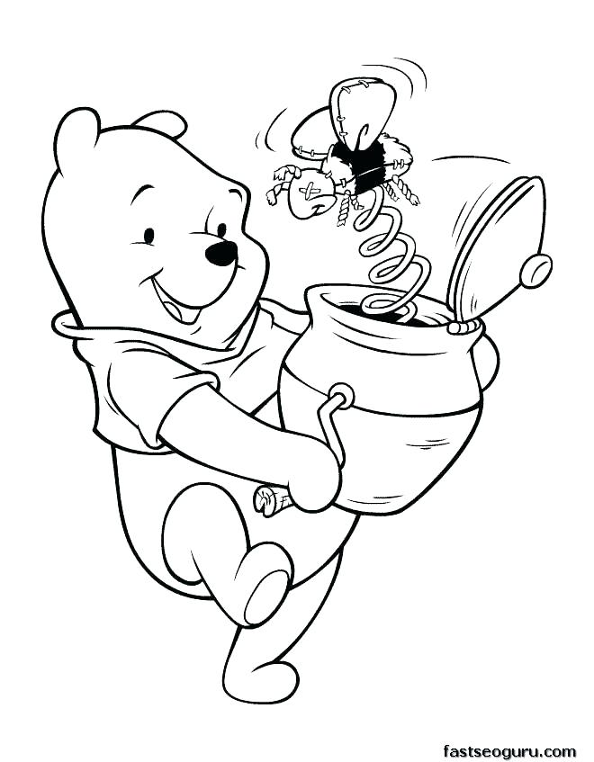 660x847 Childrens Printable Coloring Pages Together With Kindergarten
