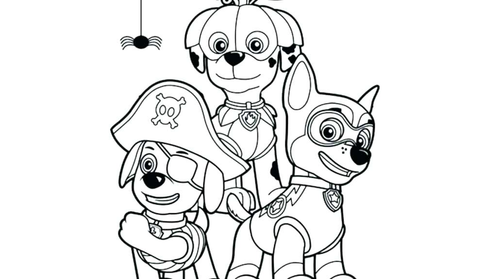 1024x576 Coloring Page For Preschool Coloring Pages Of Bats Cute Coloring