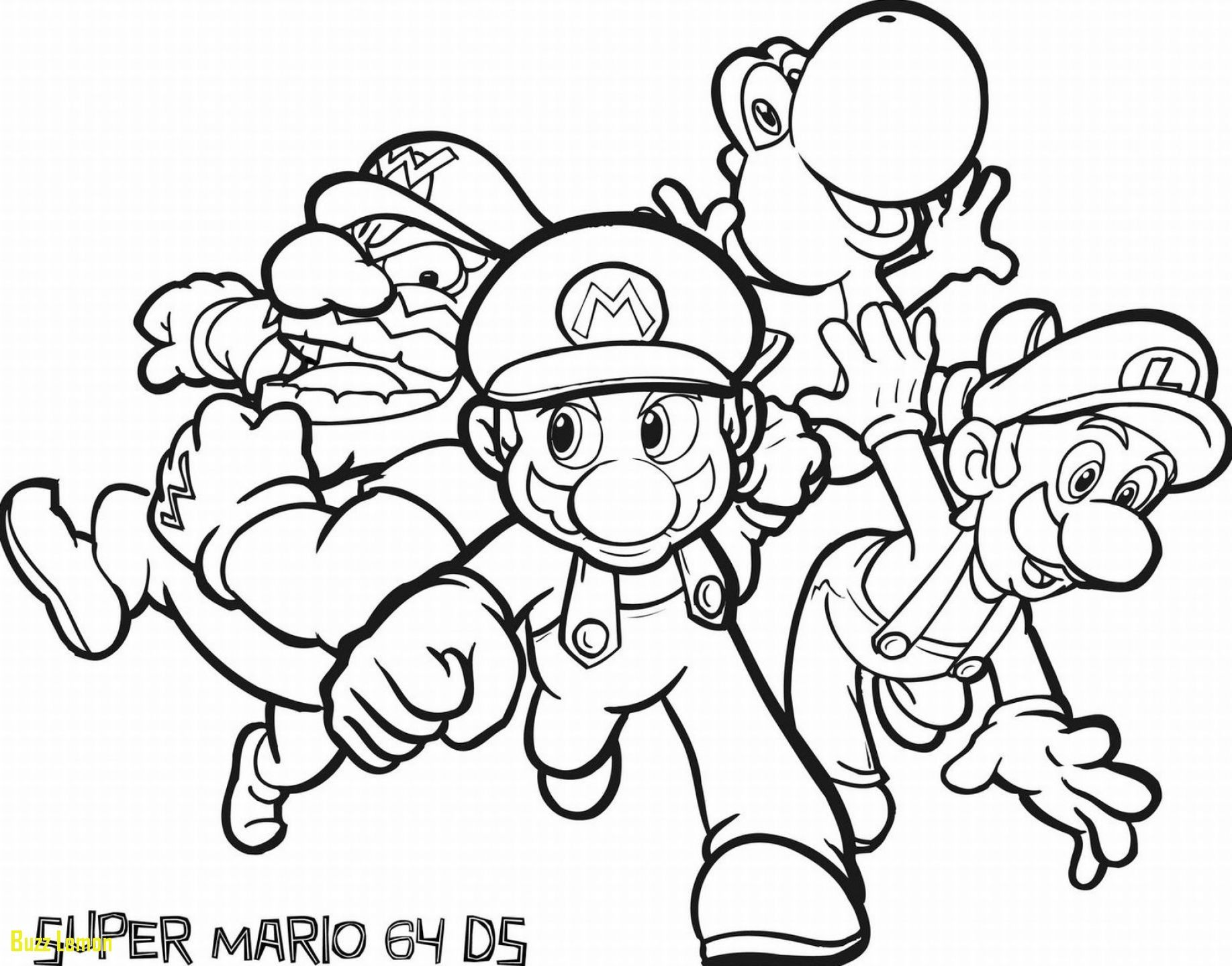 1835x1439 Fundamentals Free Childrens Colouring Pages To Print Incredible