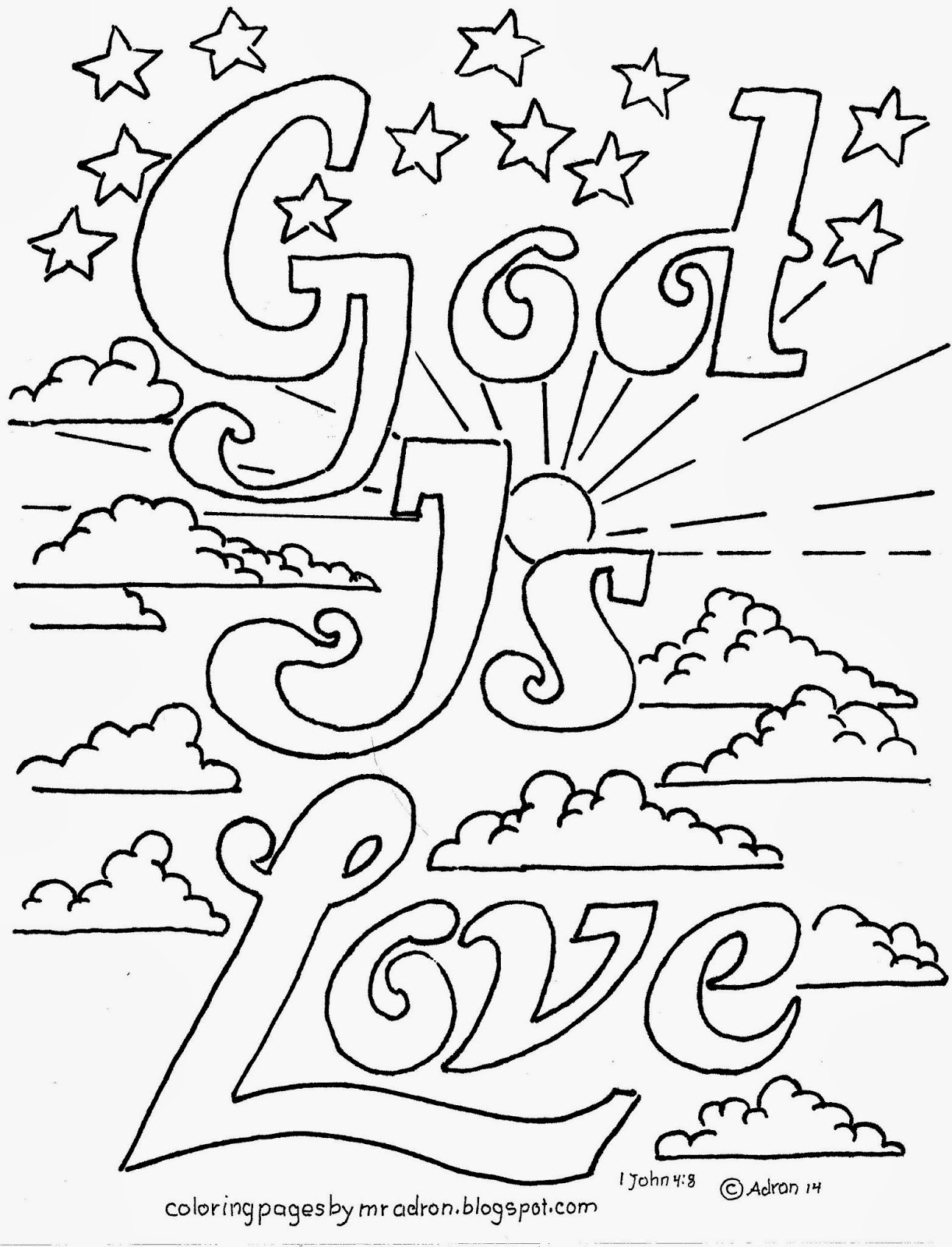 1222x1600 Children S Church Coloring Pages Childrens
