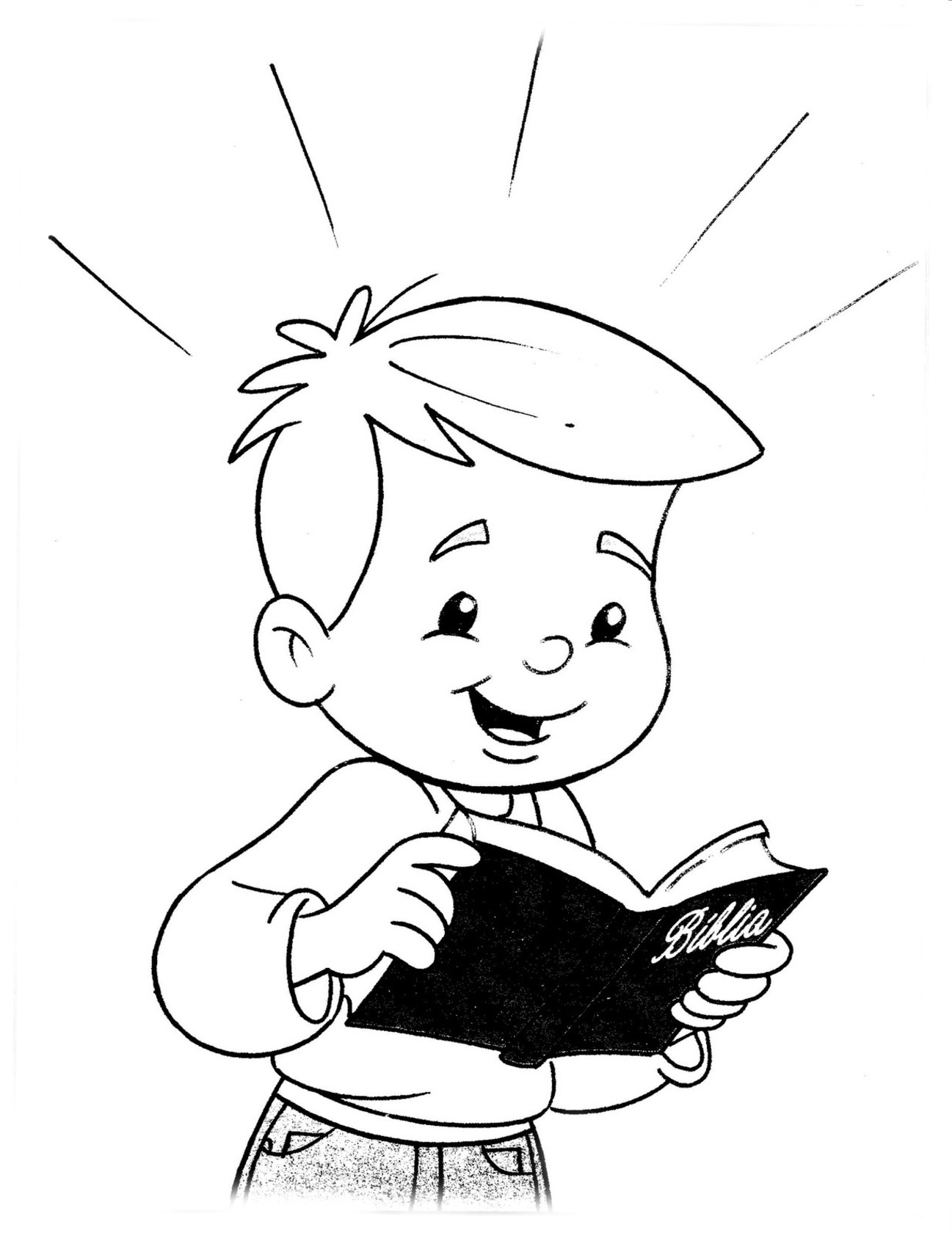 1297x1680 Childrens Bible Coloring Pages