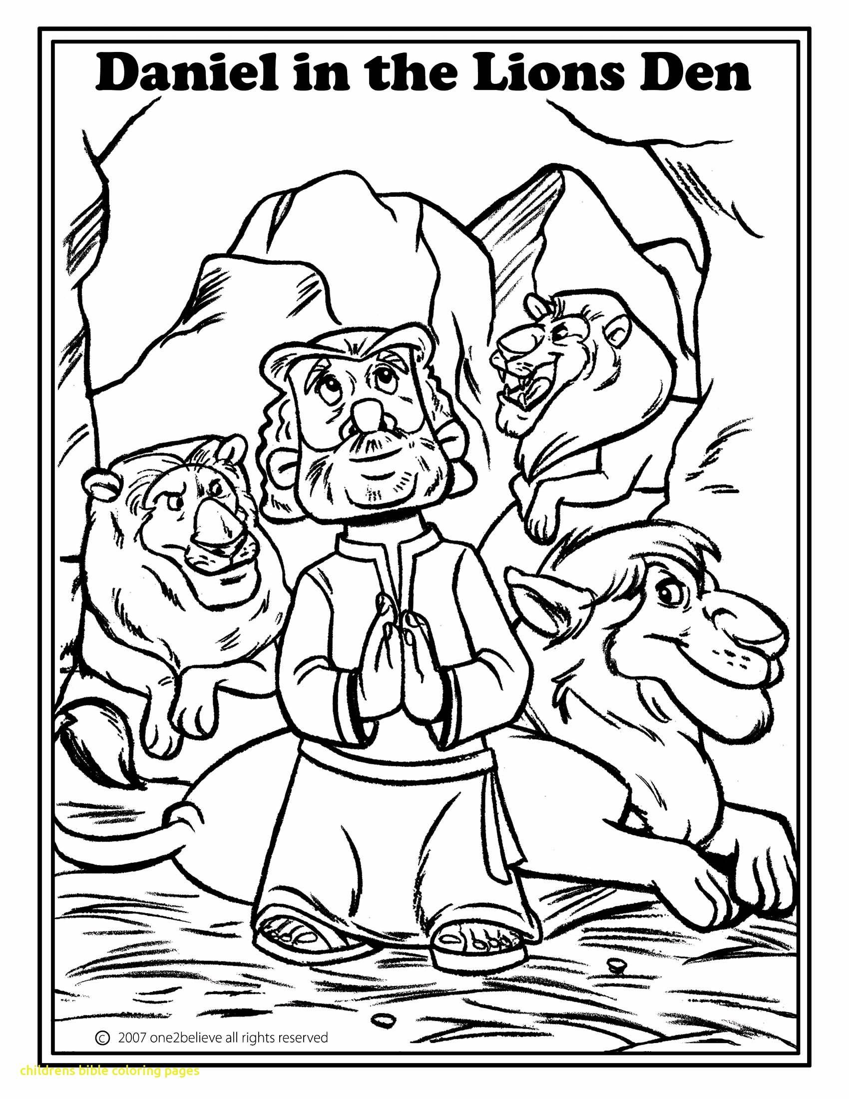 1700x2200 Childrens Bible Coloring Pages With Coloring Pages Bible