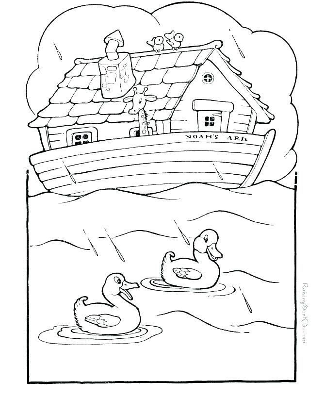 670x820 Preschool Bible Coloring Pages Christian Coloring Page Kids Bible