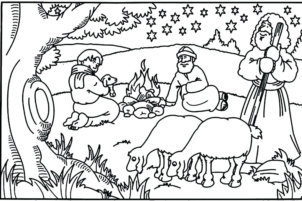 1024x682 Bible School Coloring Pages Coloring Pages Of School Bible School